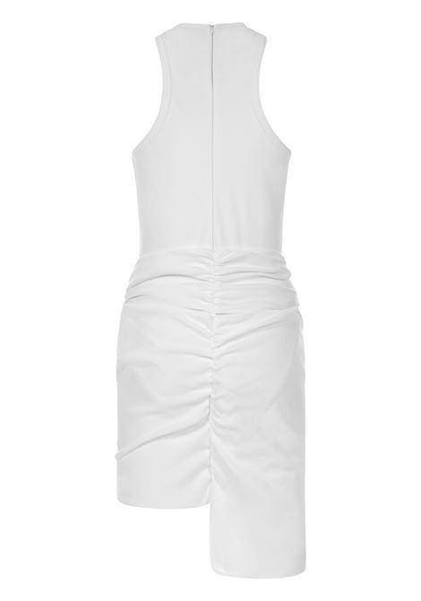 The Attico Mini Dress The Attico   11   213WCA69J015001