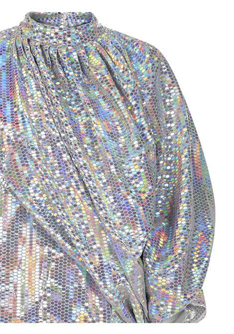 The Attico Mini  The Attico | 11 | 213WCA70PA10224