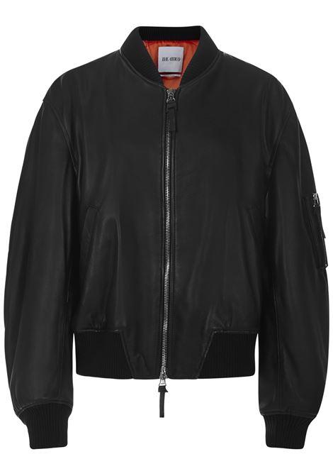 The Attico Jacket The Attico   13   213WCB04L037100