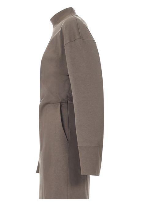 The Attico Long Dress The Attico   11   213WCM26C040215