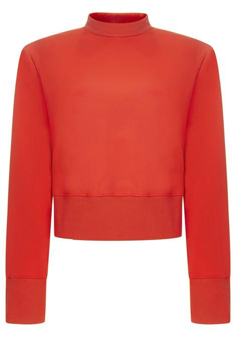 The Attico Sweatshirt The Attico   -108764232   213WCT47E033180