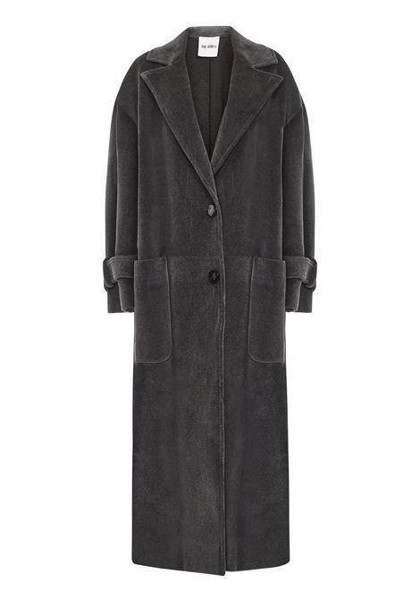 The Attico Coat The Attico | 17 | 214WCC21C035208