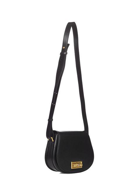 Thom Browne Shoulder bag Thom Browne | 77132929 | FAP266A06549001