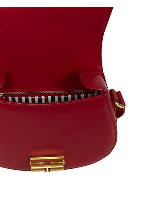 Thom Browne Shoulder bag Thom Browne | 77132929 | FAP266A06549600