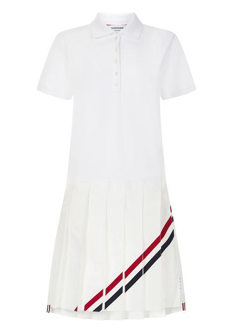 Thom Browne Dress Thom Browne | 11 | FJD078A00050100