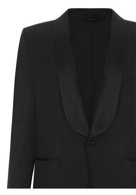 Tom Ford Suit Tom Ford | 11 | 0R003121Y74V7R