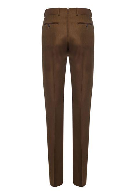 Tom Ford Trousers Tom Ford   1672492985   275R61752J427R