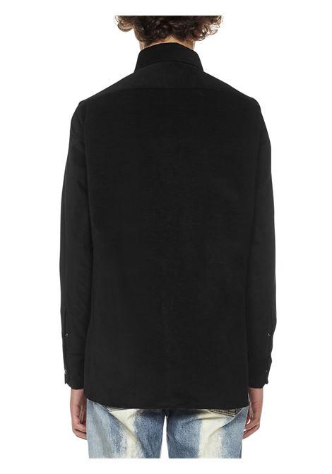 Tom Ford Shirt Tom Ford | -1043906350 | 2FT27294USMIG