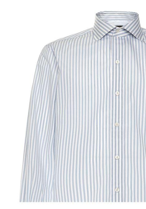 Tom Ford Shirt Tom Ford | -1043906350 | 2FT56094C1AXG