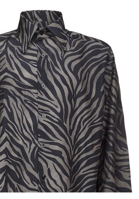 Tom Ford Shirt Tom Ford | -1043906350 | 2FT94094YYDEG