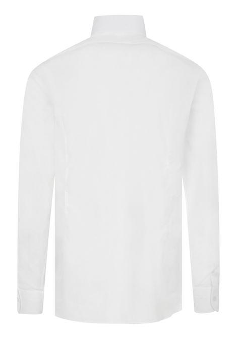 Tom Ford Shirt  Tom Ford | -1043906350 | 7FT00094B8CRG
