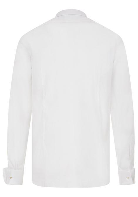 Tom Ford Shirt  Tom Ford | -1043906350 | 7FT00094SIEGG