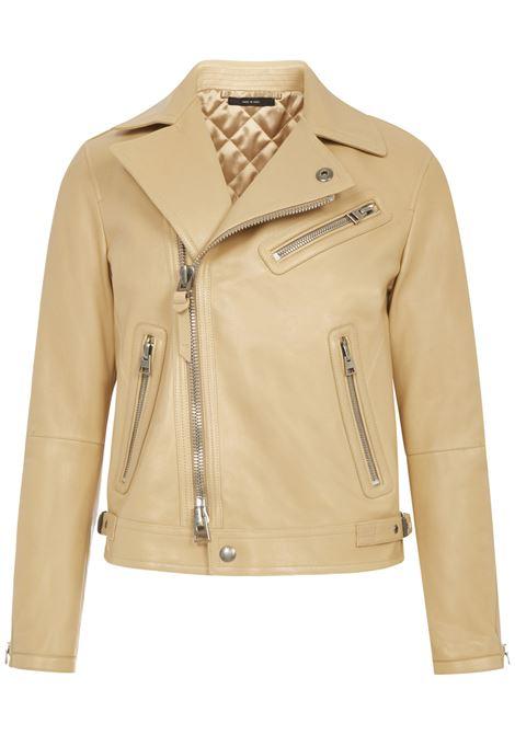 Tom Ford Jacket  Tom Ford | 13 | BU516TFL727N02