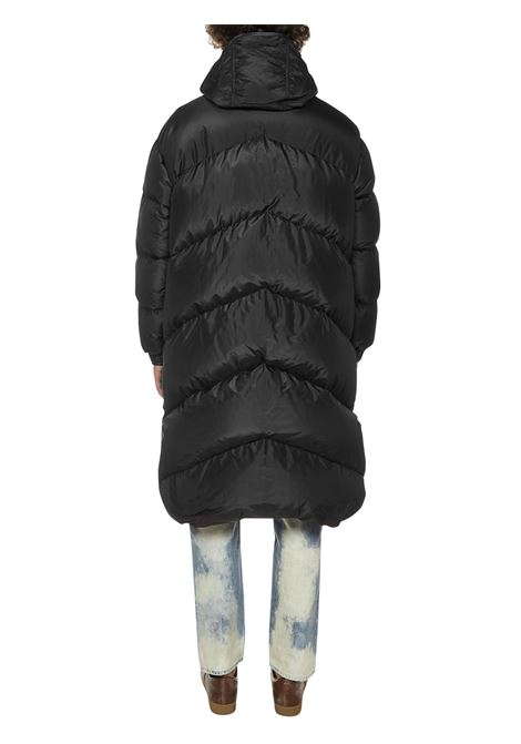 Tom Ford Down Jacket Tom Ford | 335 | BY031TFO884K09