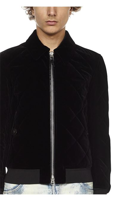 Tom Ford Jacket Tom Ford | 13 | BY034TFO332K09