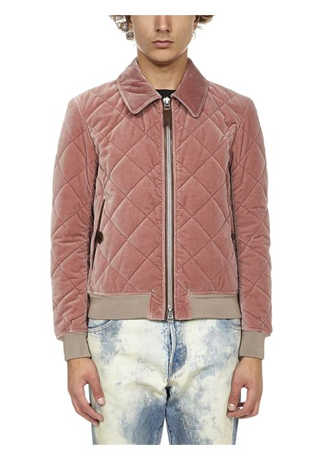 Tom Ford Jacket Tom Ford | 13 | BY034TFO332P03
