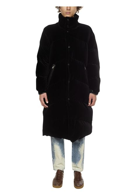 Tom Ford Down Jacket Tom Ford | 335 | BY034TFO882K09