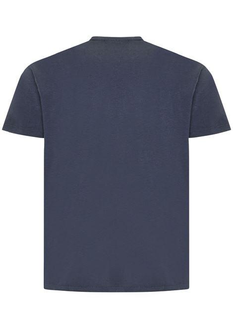 Tom Ford T-shirt Tom Ford   8   BY229TFJ950B07