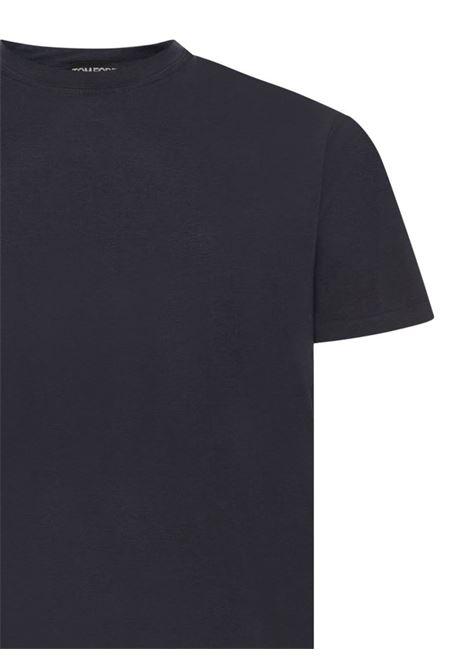 Tom Ford T-shirt Tom Ford   8   BY229TFJ950B09