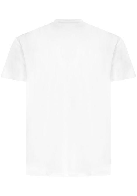 Tom Ford T-shirt Tom Ford   8   BY229TFJ950N01