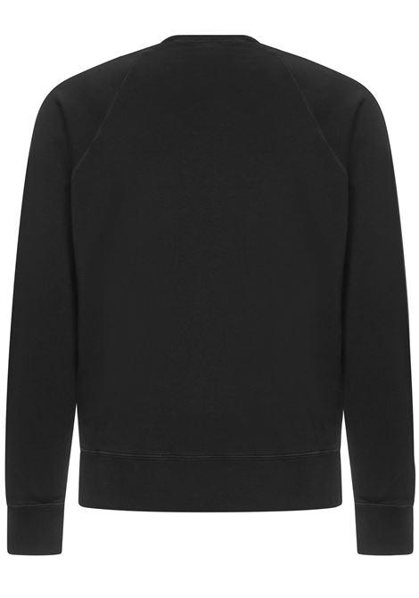 Tom Ford Sweatshirt Tom Ford | -108764232 | BY265TFJ985K49
