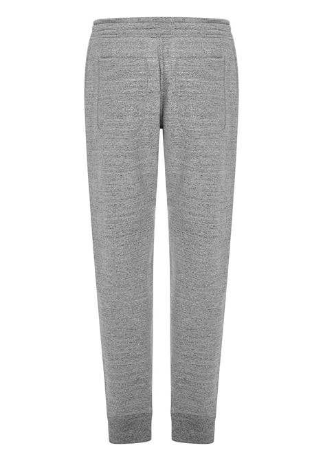 Tom Ford Trousers Tom Ford   1672492985   BY292TFJ238K03