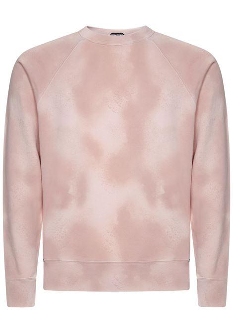 Tom Ford Sweatshirt Tom Ford   -108764232   BY297TFJ249P04
