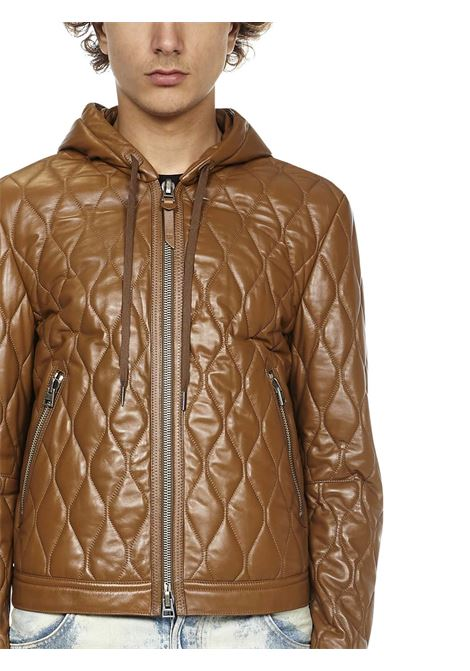 Tom Ford Jacket Tom Ford | 13 | BY407TFL817M06