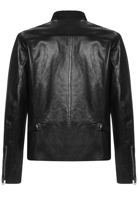 Tom Ford Jacket Tom Ford | 13 | BY475TFL820K09