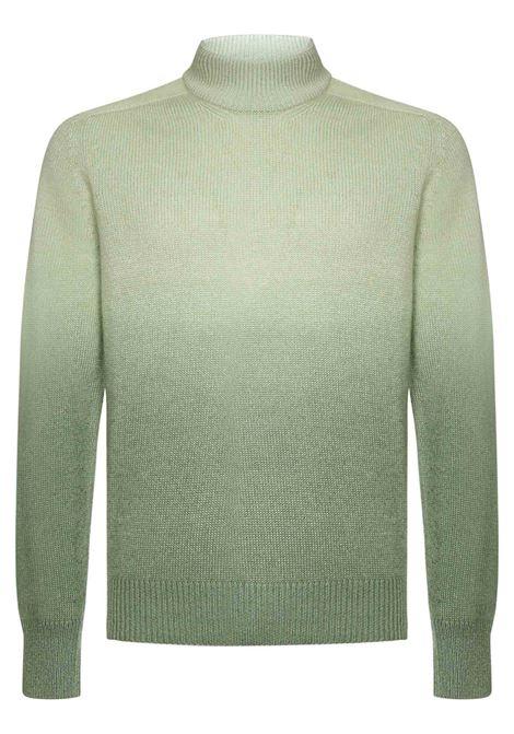 Tom Ford Sweater Tom Ford | 7 | BYE71TFK422104