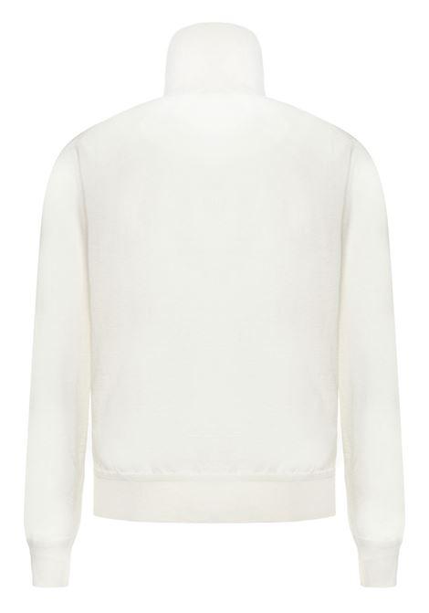 Tom Ford Sweater Tom Ford | 7 | BYH99TFK120N02