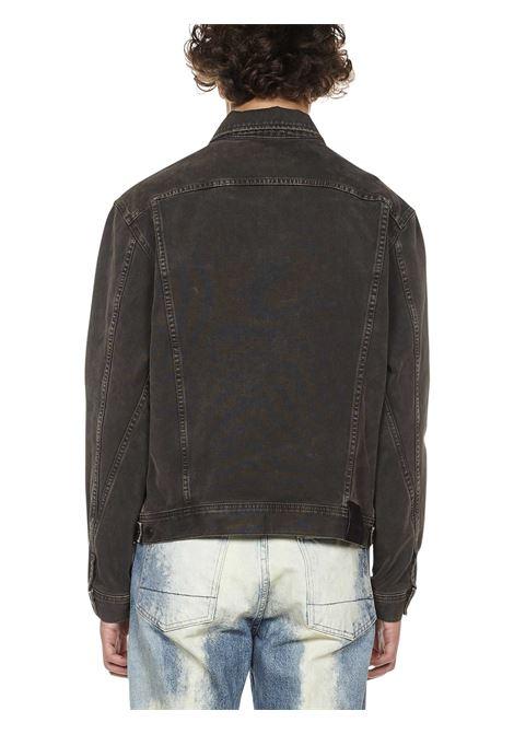 Tom Ford Jacket Tom Ford | 13 | BYJ01TFD116K99