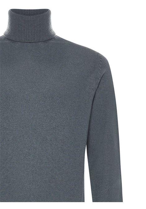 Tom Ford Sweater Tom Ford | 7 | BYK67TFK120T08