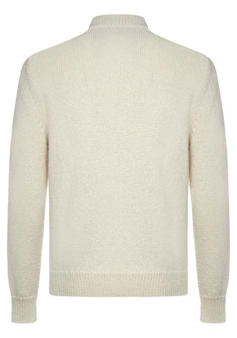 Tom Ford Sweater Tom Ford | 7 | BYR52TFK122101