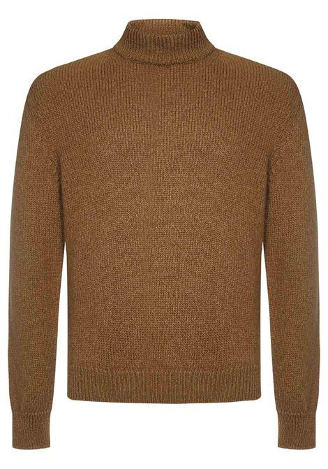 Tom Ford Sweater Tom Ford | 7 | BYR52TFK122103