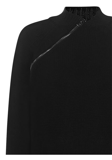 Maglia Tom Ford Tom Ford | 7 | MAK1058YAX301LB999
