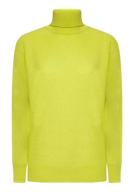 Tom Ford Sweater Tom Ford | 7 | MAK1080YAX137BY190