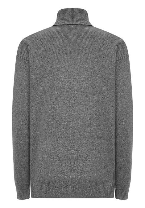 Tom Ford Sweater Tom Ford | 7 | MAK1080YAX137IG492