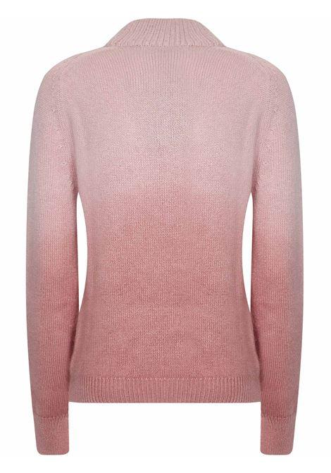 Tom Ford Sweater Tom Ford | 7 | MAK1095YAX337DP120