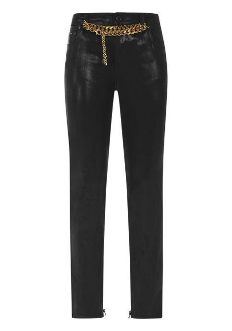Tom Ford Jeans  Tom Ford | 24 | PAD056DEX131LB999