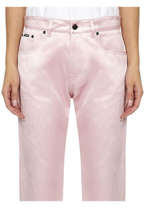 Pantaloni Tom Ford Tom Ford | 1672492985 | PAD079DEX134DP053