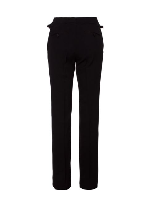 Tom Ford trousers Tom Ford | 1672492985 | PAW115FAX377LB999