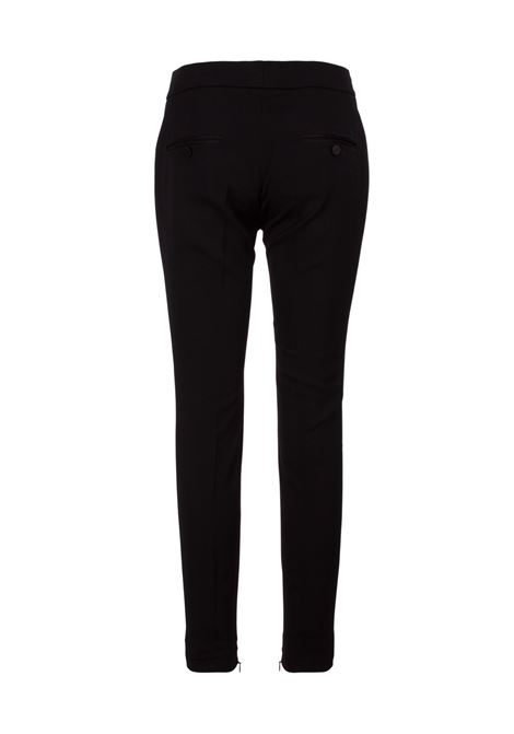 Tom Ford trousers Tom Ford | 1672492985 | PAW191FAX377LB999