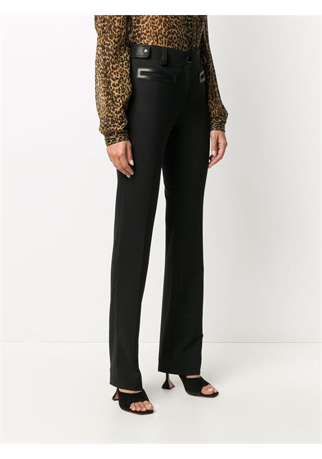 Tom Ford Trousers  Tom Ford | 1672492985 | PAW314FAX236LB999