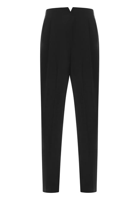 Tom Ford Trousers Tom Ford | 1672492985 | PAW417FAX843LB999