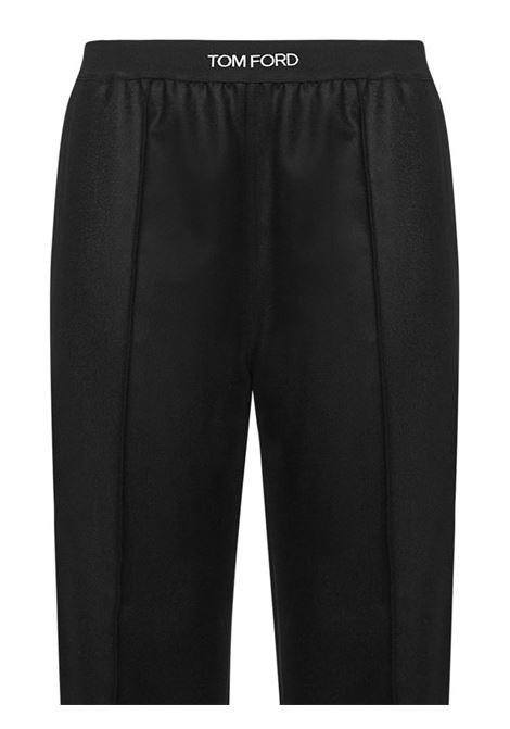 Pantaloni Tom Ford Tom Ford | 1672492985 | PAW420FAX778LB999