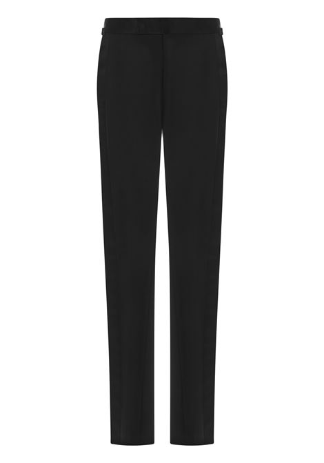 Tom Ford Suit Tom Ford | 11 | Q22R1221S1467