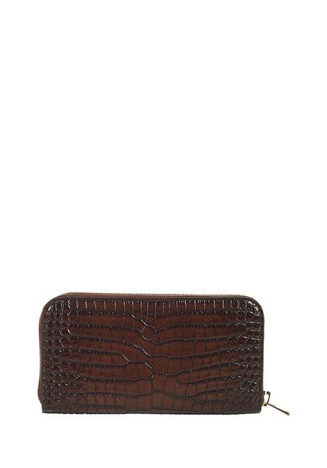 Tom Ford Wallet Tom Ford   63   Y0241TLCL168U7086