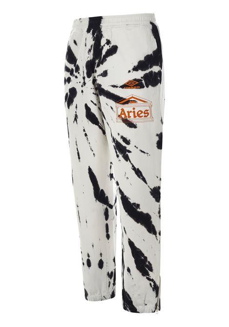 Umbro X Aries Trouser Umbro X Aries   1672492985   UMJM0565HVR