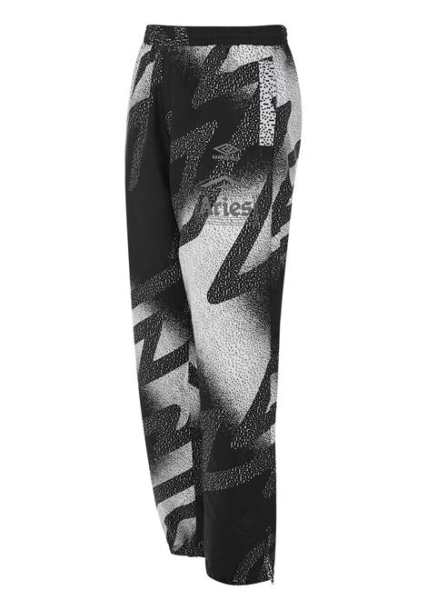 Umbro X Aries Trouser Umbro X Aries   1672492985   UMJM0566CKW